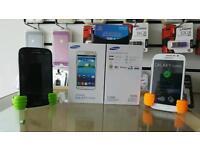 Uk Model Samsung Galaxy Grand Duos(Dual Sim)GT-I9082-8GB-White,Black(Unlocked)Brand New