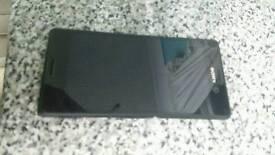 Xperia M4