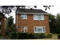 1 bedroom flat in Brook Crescent, Slough