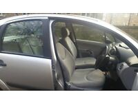 Citroen C3 03 Plate RUNNING but Selling As Spares or Repairs..See Description HALIFAX
