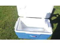 Coleman extreme cooler cool box coolbox