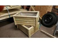 Planters forsale