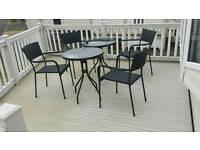 Trecco bay Porthcawl for rent