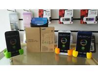 Orignal Samsung Galaxy S4 Uk Stock 4G LTE GT-I9505-16GB-White,Black,Blue,Red(Unlocked)Brand New