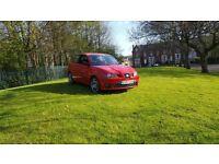 Seat Ibiza Cupra 1.9 TDI 2007 PD160