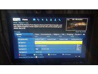 Free Sky TV with 24 month Sub. Sports Movies. Zgemma H.2s Kodi IPTV media portal