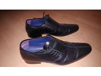 Frank Wright formal shoes..bargain