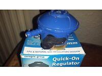 GAS Connector, Books, DVDs, Cassettes, CDs, Camera Flash Unit, CD Changer + MORE..CAR BOOT SALE