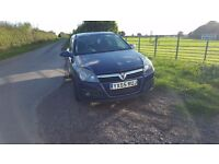 Vauxhall Astra 1.4 SXI - Great runner with MOT and Recent Full Service