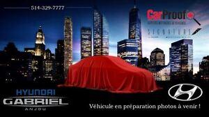 2007 Chrysler Sebring Base TRÈS BAS MILEAGE !