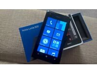 Nokia Lumia 900 - spares or repair