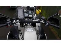 BMW 1200 gs adv