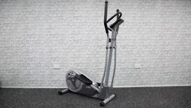 JLL CT300 Cross Trainer - Ex Showroom