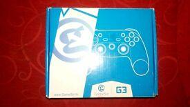 Gamesir g3f