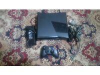 Cheap Xbox 360 Slim console !!!