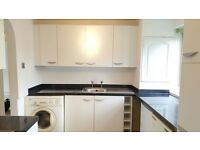 Amazing Large 1 Bedroom Flat - Harlow CM20 - £825 PCM - Balcony / Furnished