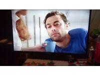 Panasonic lcd tv 39 inch