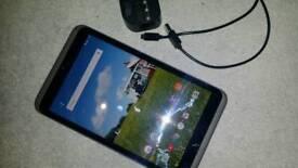 Hundl 2 tablet