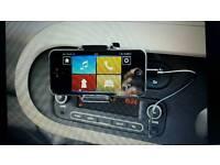 Renault Twingo Phone Cradle (Hand-free,y