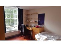 £20/night SHORT TERM affordable Room in Zone 1 Holborn for female student or traveller