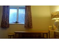 ROOM TO LET IN WATERLOOVILLE AREA