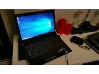 Lenovo Laptop i5 6GB 500GB