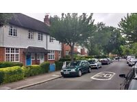 Ealing Houseshare in Lovely Area for only £510pm. Only sharing with 2 others!