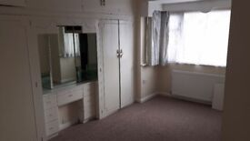 double rooms professional household