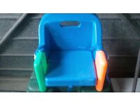 Safety 1st childs seat
