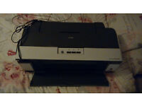 Epson sylus office Printer B1100 (needs attention)