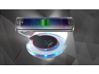 Wireless Charger Qi High Quality Fast chargers