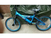 Kids bmw bike