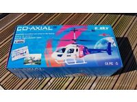 E-Sky 4ch Remote Controlled Helicopter