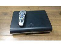 Sky+HD Box 500 GB