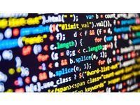 Coding Homework (Java, Python, C, C#, C++, Javascript, Haskell)