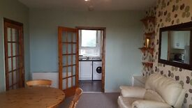 Two bedroom flat for rent £575/month, no fees