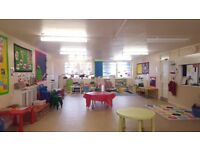 Community space for hire