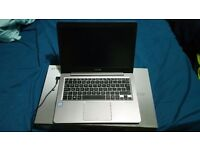 """ASUS ZenBook UX310UA 13.3"""" Laptop - Silver brand new, never been used, 450£"""