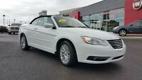 2012 Chrysler 200 Touring*BLUETOOTH*A/C*ÉCRAN TACTIL*MAG 18 POUC
