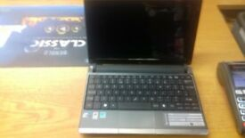 packard bell notebook laptop