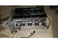 Ford transit parts out of 2008 t280 2.4