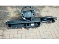 LAND ROVER DISCOVERY TD4 AIR BAG KIT