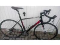 Giant Defy 2 Road Bike