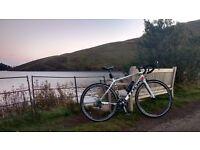 LOOK 566 carbon road bike *Christmas price drop*