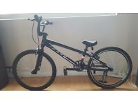 Felt Race BMX Junior