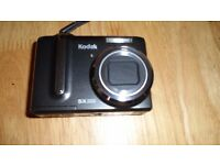 KODAK EASYSHARE Z885 DIGITAL CAMERA GENUINE OFFERS TAKEN **REDUCED EVEN LOWER*