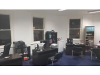Office To Rent, Upton Park, London, E13