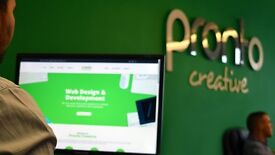 Manchester Social media/ SEO/Website/Web&App Design Developer,Logo&Packaging Graphic Design Team,
