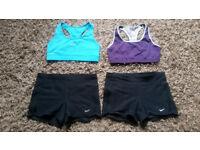 Branded (Ladies) Sportswear Bundle