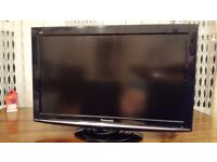 Panasonic 32 inch TV